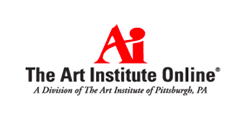 Art Institute Online