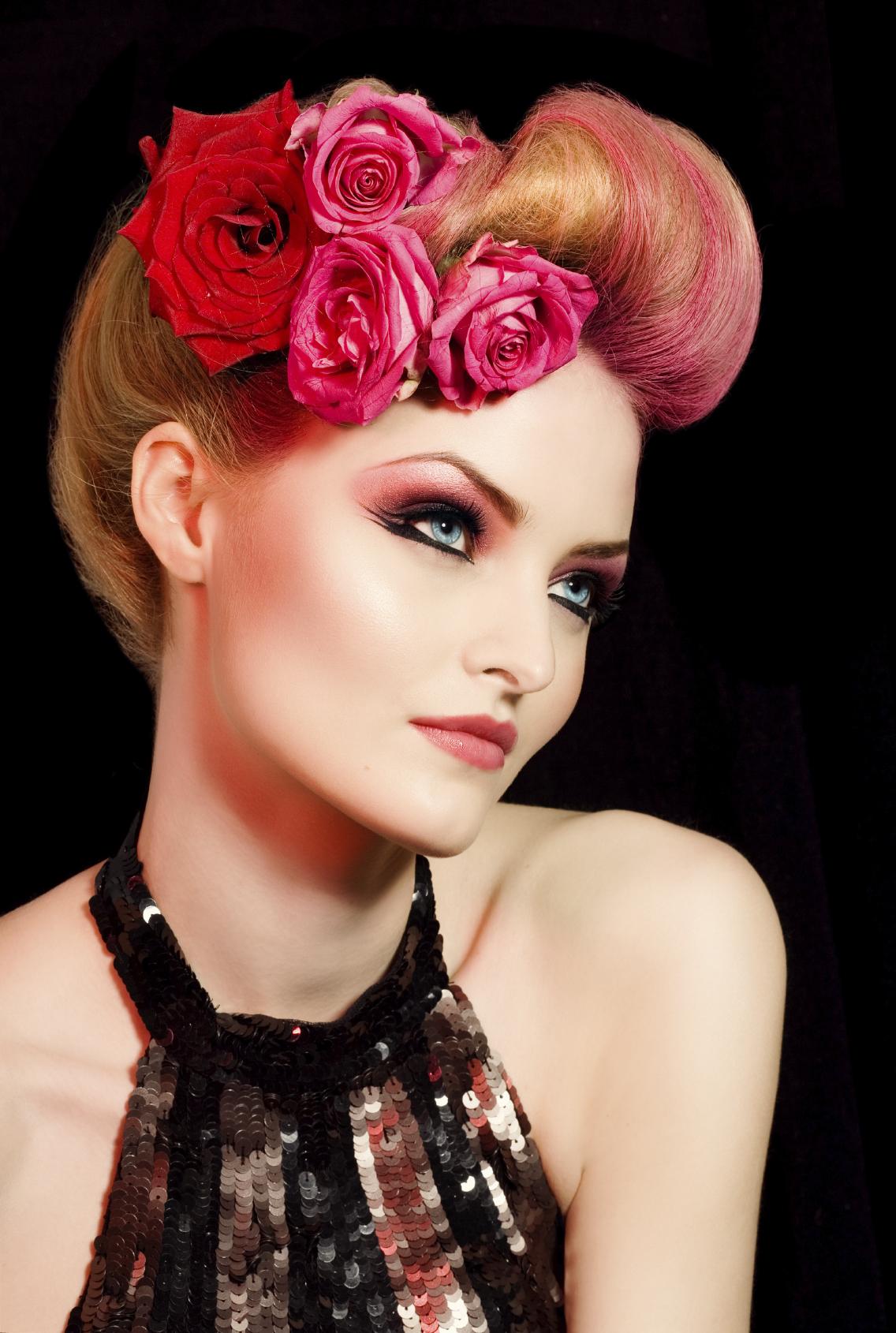 Fashion Designer Online Fashion Design Schools