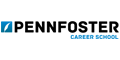 Penn Foster - Career School