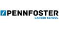 Penn Foster - Wellness
